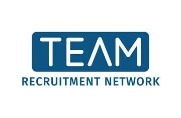 Recruiting Network | Split Fees | Recruiting Association